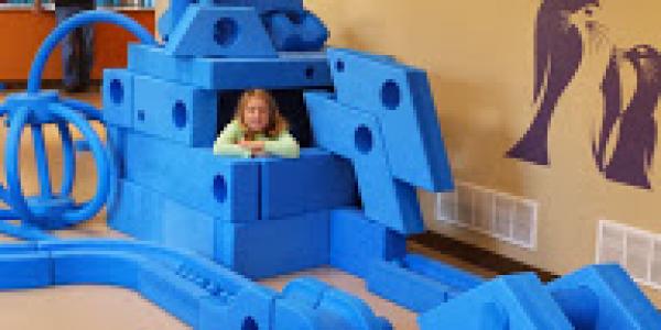 imag play house