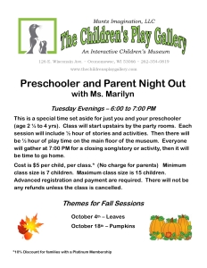 preschooler-and-parent-night-out-information-fall-2016